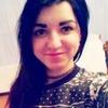 Октябрина, 21, г.Вознесенск