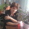 Ольга, 46, г.Шумское