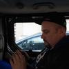 Олег, 41, г.Таллин