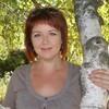Татьяна, 37, г.Запорожье
