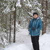 Елена, 55, г.Сыктывкар