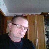 александр, 59 лет, Дева, Тюмень