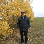 Мавлет Назмутдинов 69 Нижнекамск