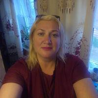 Гульнара, 47 лет, Овен, Ижевск