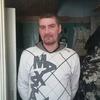 Михаил Битулин, 34, г.Иваново