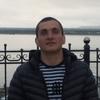 Ростислав, 37, г.Ягодное