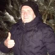 Коля Шишкин 29 Нижний Новгород