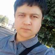 Аббос 21 Челябинск