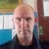 Олег  Волгогра, 34, г.Вологда