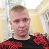 Евгений Корбаков, 25, г.Котельники