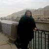 Марисабель, 44, г.Санкт-Петербург