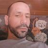 Илья, 35, г.Хабаровск