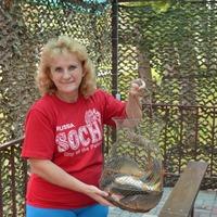 Любовь, 64 года, Овен, Камышин