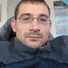 Viktor, 30, г.Берлин