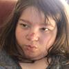 ebony, 19, Norwich