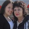 Полина, 61, г.Ростов-на-Дону