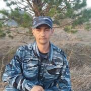 Алесей Пономарев 37 Тюмень