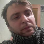 Сергей 30 Смела