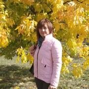 Татьяна 37 Донецк