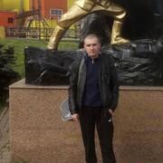 Александр 29 Киселевск