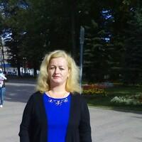 Лариса, 46 лет, Дева, Псков