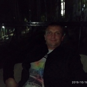 Денис 40 Симферополь