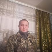 Руслан 41 год (Телец) Каменск-Уральский