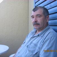 Сергей, 58 лет, Рыбы, Санкт-Петербург