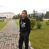 вова, 23, г.Междуреченск