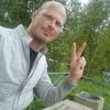 Золотой, 35, г.Челябинск