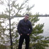 Никита, 25, г.Орехово-Зуево