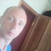 игорь, 28, г.Петропавловск-Камчатский