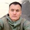 vladimir, 33, г.Чита