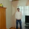 Вахтанг, 46, г.Джетыгара
