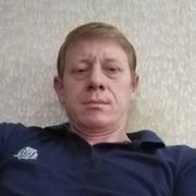 Руслан 30 Анапа