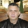 Георгий, 47, г.Клин