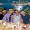 Ильгиз, 26, г.Челябинск