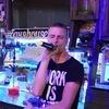 Артур, 28, г.Красноярск