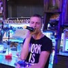Artur, 28, Krasnoyarsk