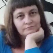Алина 30 Краснодар