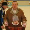 Олег, 44, Чернівці