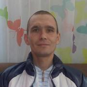 Владимир Коркин 43 Челябинск