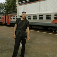 Антон, 41 год, Лев, Санкт-Петербург