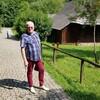Сергей, 66, г.Дзержинск