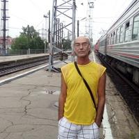 Ренат, 62 года, Телец, Уфа