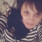 Сашенька из Красногорского желает познакомиться с тобой