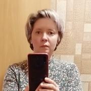 Наталья 42 Самара