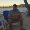 Денис, 40, г.Алушта
