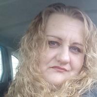 Наталья, 43 года, Стрелец, Казань