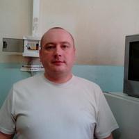 Андрей, 41 год, Весы, Нижний Новгород